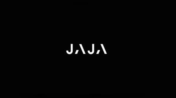 Ja Ja Finance logo