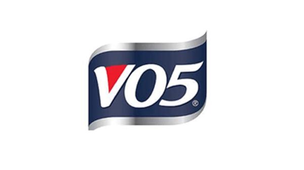 V05 Logo